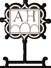 Altavilla Historica